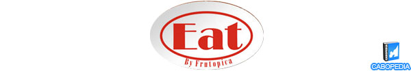 eat by frutopica banner