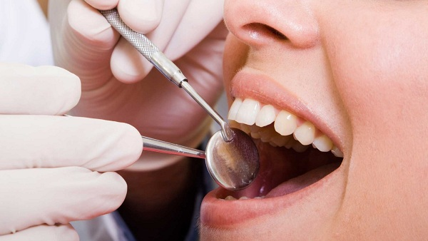 dental services in cabo
